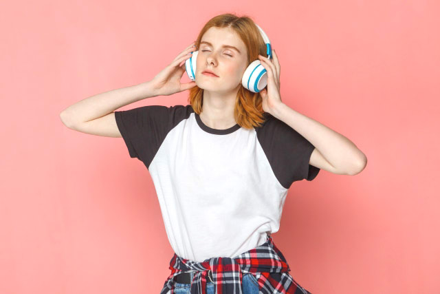 人気の音楽ベスト3『ワイルドスピードユーロミッション』サントラ全曲一覧