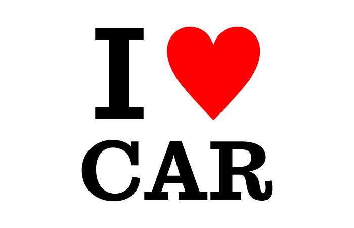 車好きブロガー募集!当ブログで死ぬほど熱く車を語ってくれないか?