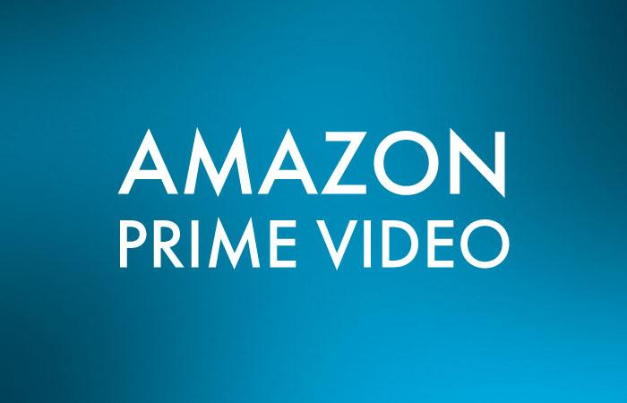 月325円のAmazonプライムビデオで見れるおすすめ11作品のご紹介