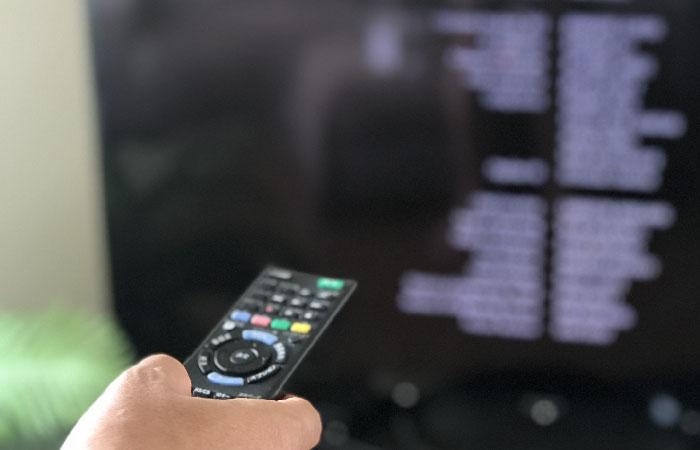 【Netflix】ネットワークエラーで再生できない場合にするべき7つの対処