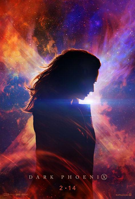 2019・2020年のアメコミ映画公開日スケジュール マーベル・DC全部