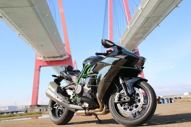 【まとめ】バイクの維持費と免許費用|バイク乗りたいやつちょっとこい