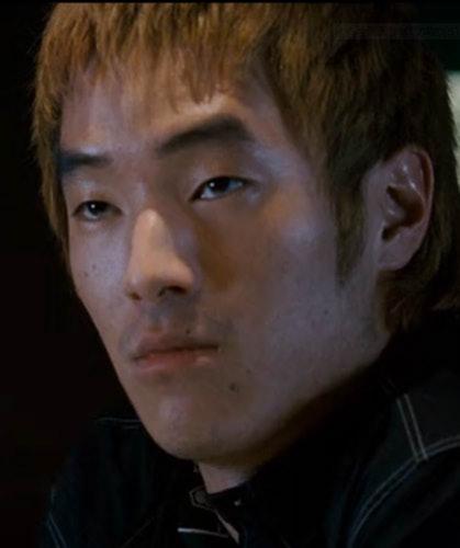 【ワイルドスピード】に登場した日本人・アジア系俳優16人まとめ