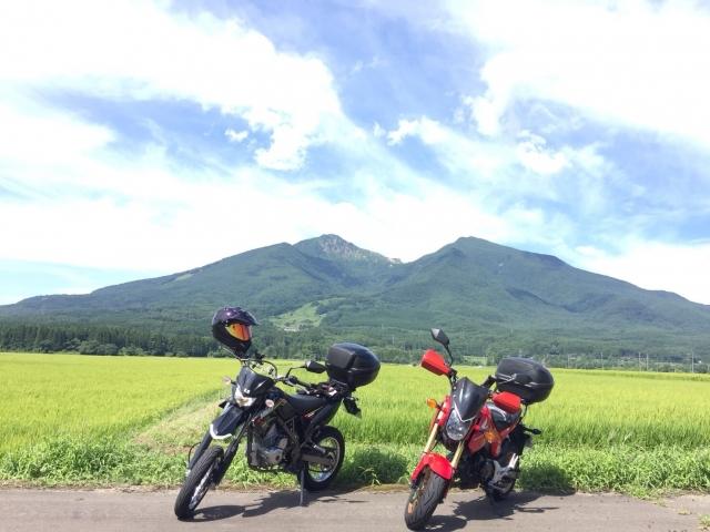 バイク乗りなら読めよ!【バイク女子の人気ブログ】ブロガー6人まとめ
