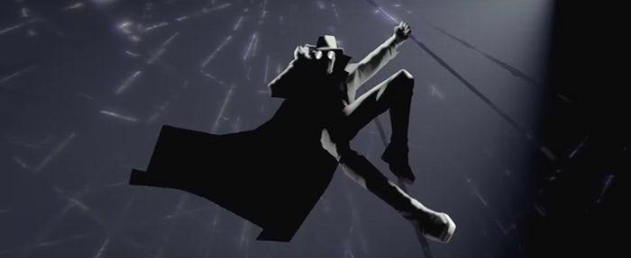 【スパイダーバース】メインキャスト13人徹底紹介|キャラクター・ヴィラン