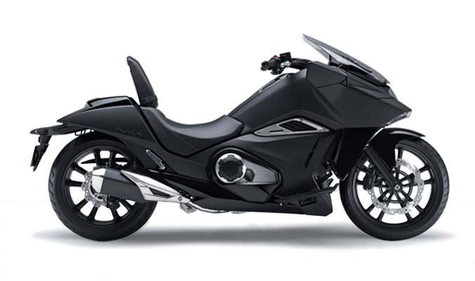 【バイク】現行レブル250が人気すぎて「ダサい」と本音を言えない…