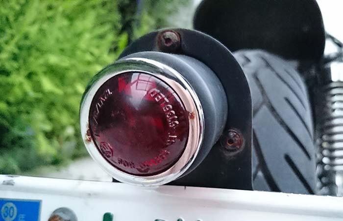 DIYで【バイク】にフレッシュな輝きを取り戻す一歩踏み込んだ洗車方法