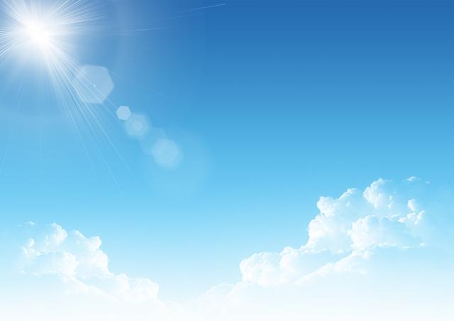 【真夏のバイク暑すぎワロタ】暑さを乗り切るためにおすすめの対策