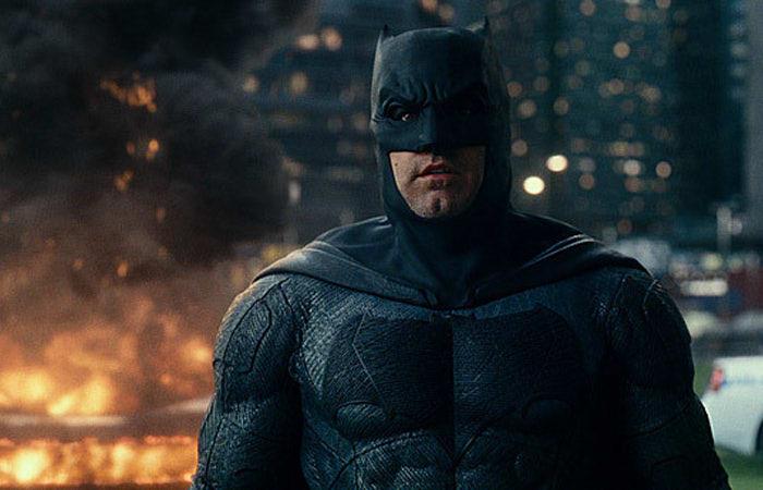 DC映画|ジョーカー俳優6人って多すぎない?ホアキンに期待できる理由