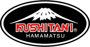 クシタニのロゴ