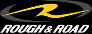 ラフ&ロードのロゴ