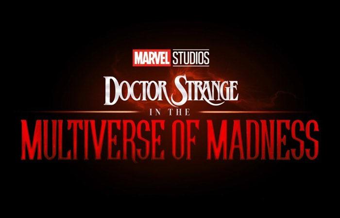 2020・2021年のアメコミ映画公開日スケジュール|マーベル・DC全部