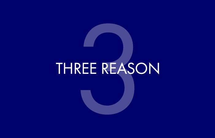 一般人ブログの収入格差。あなたが絶対に稼げない決定的な3つの理由