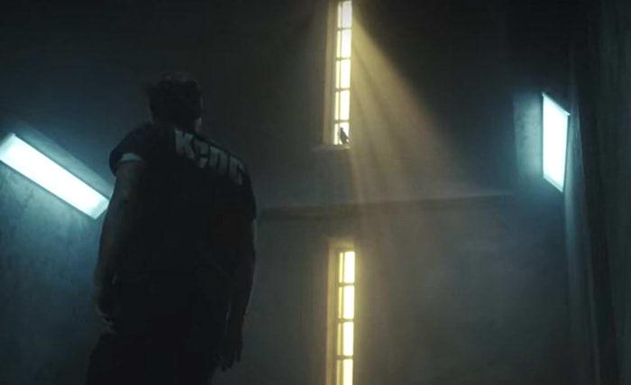 ネタバレ感想後半【タイタンズ】シーズン3やラストのオチ考察|NetflixDC