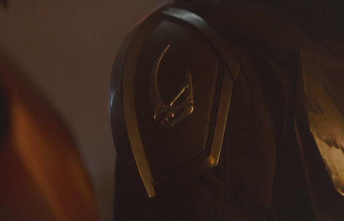 ネタバレ感想【マンダロリアン】シーズン2やラストのオチ考察|ギデオンの正体、クランオブツーとは
