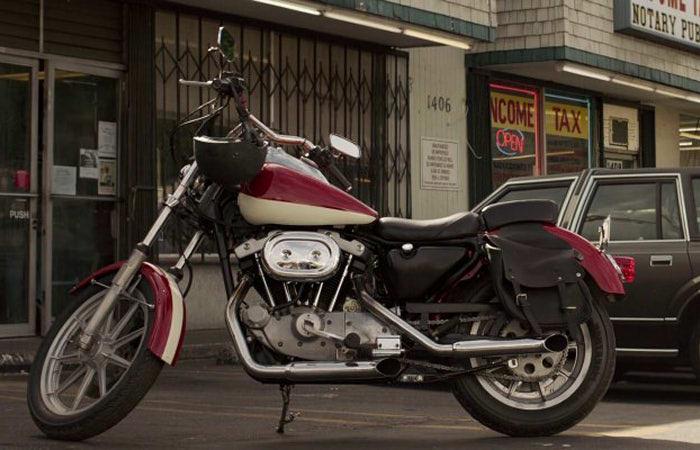 アメコミヒーローが乗るバイク一覧17種類まとめ【マーベル・DC】