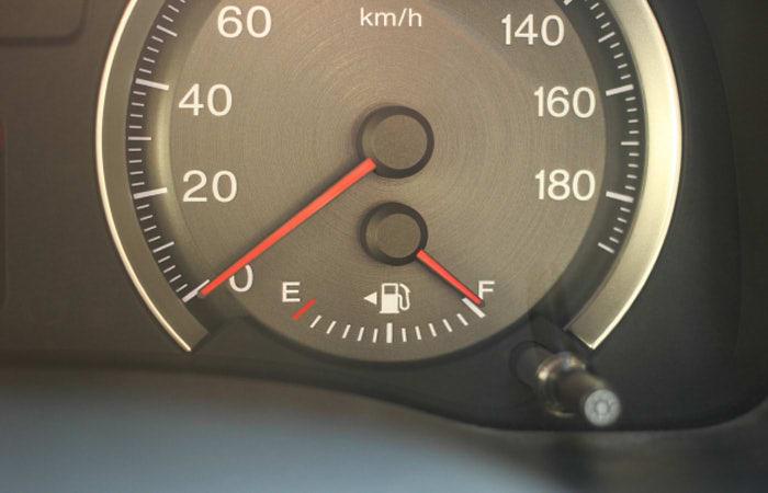 【ワイルドスピード】登場車6台の燃費を調べてみた|ドムのチャージャーの燃費がヤバい