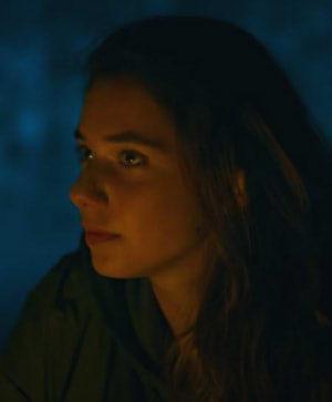 ネタバレ感想【鐘の音が聞こえたら】Netflixドラマ|ラストのオチ解説とシーズン2への考察