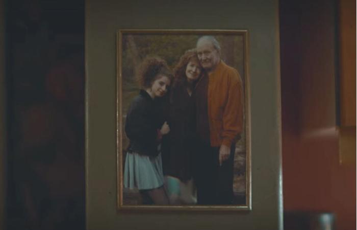 【解説】レジーナの父は結局誰だったのか
