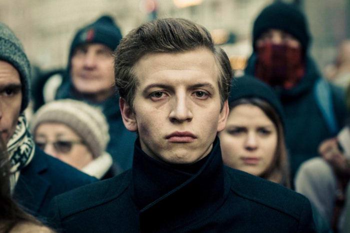 マチェイ・ムシャウォウスキー