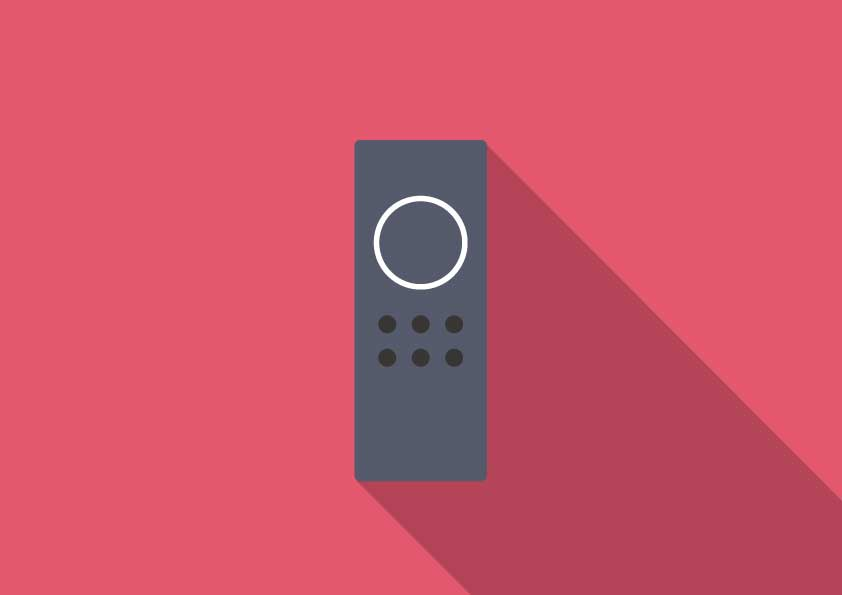 まだFire TV StickなしでNetflix観てるの?それって損してない?