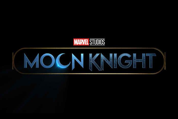 ムーンナイト(原題:Moon Knight)
