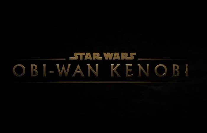 オビ=ワン・ケノービ(原題:Obi-Wan Kenobi)