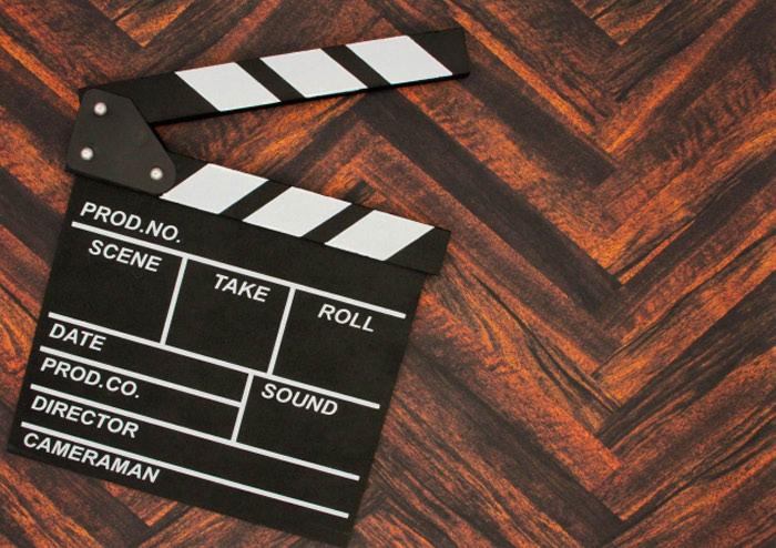【映画ブログは著作権違法か?】映画系YouTuber逮捕は逮捕された!ファスト映画から考える