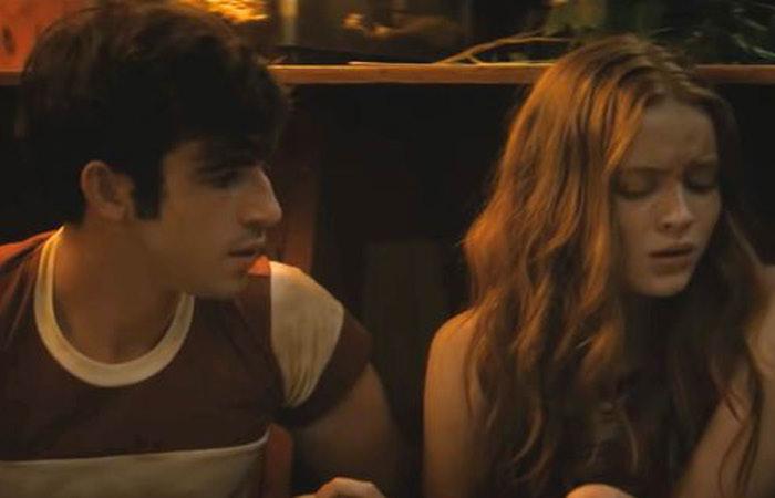 【解説】ニックとジギーの恋は本物?そうならなんでジギーは狙われたの?