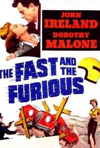 『ワイルド・スピード』が初めて作られたのは50年前