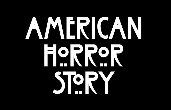 歴代【アメリカン・ホラー・ストーリー】のキャスト全全員それぞれの登場人物を徹底解説!キャラ多すぎ!