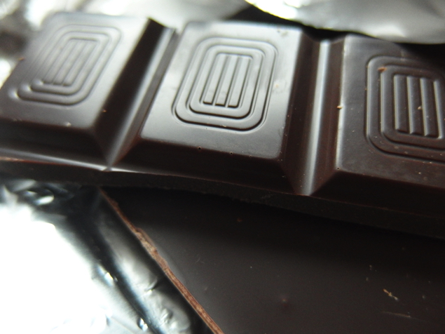 ビターチョコレート3