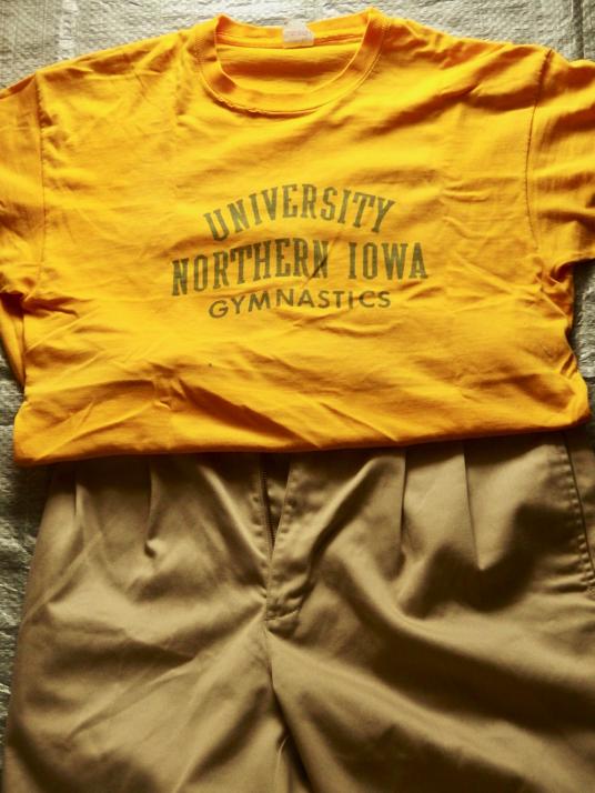 Collegiate Pacific