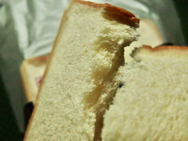 パン党宣言