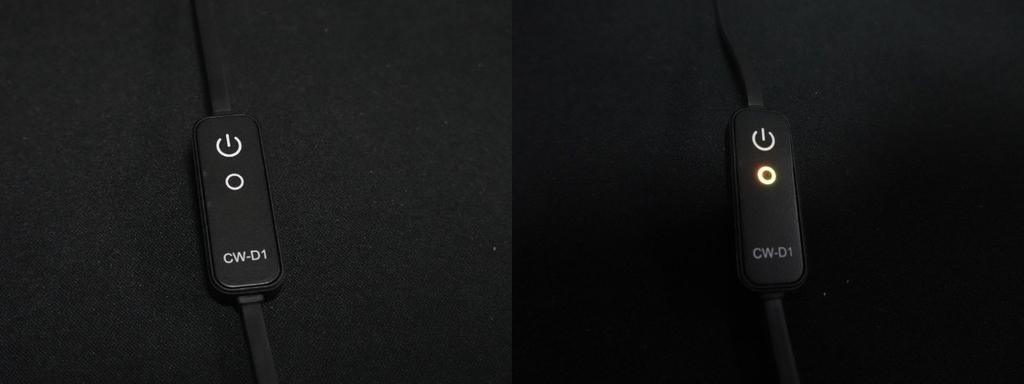 f:id:dystopi4:20180921062811j:plain