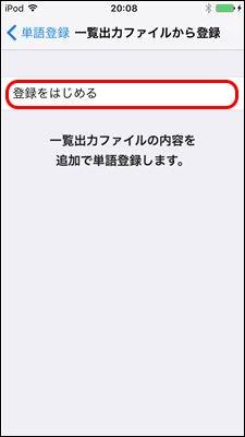 f:id:dz_dzone:20161221221321j:plain