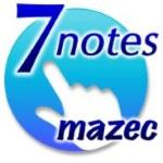 f:id:dz_dzone:20170801161906j:plain