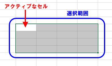 f:id:dz_dzone:20170821185434j:plain