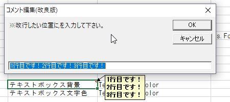 f:id:dz_dzone:20171024131126j:plain