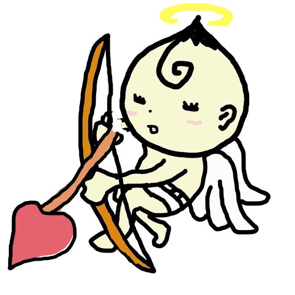 f:id:e-angel-0801:20161025023844j:image