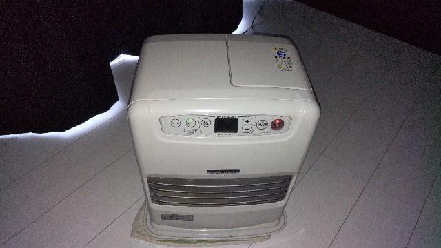f:id:e-kotantan:20210112071818j:image