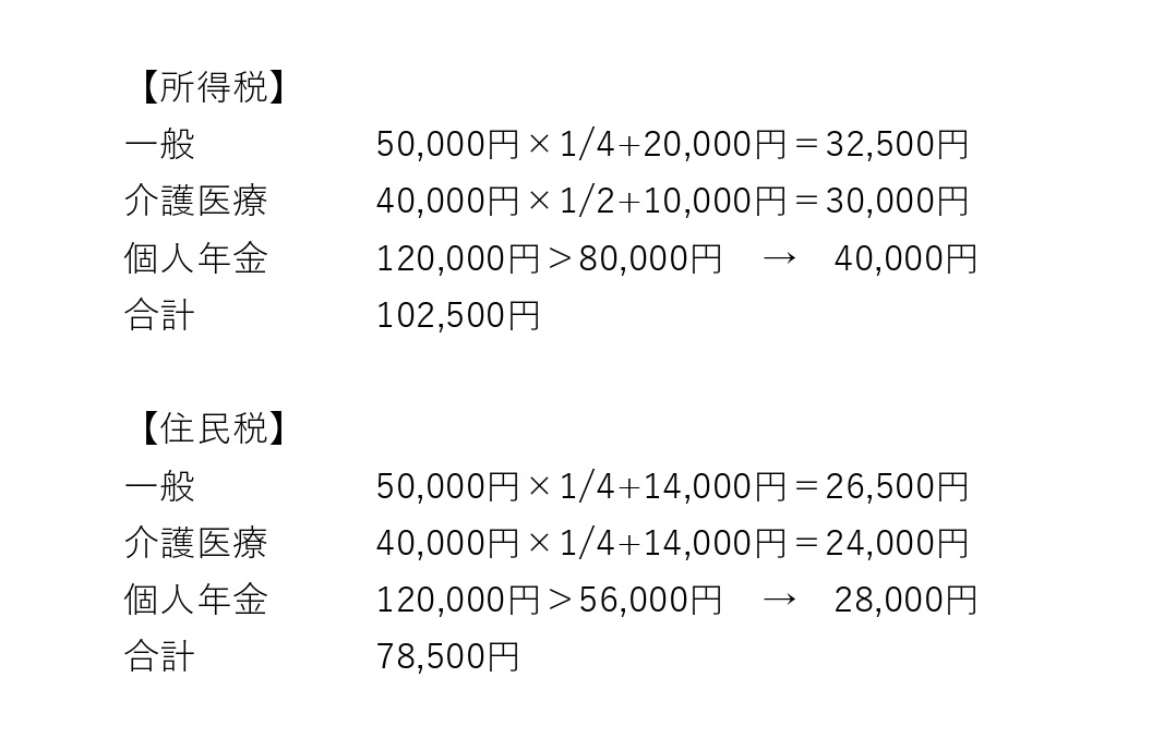 f:id:e-lifeplanning:20210305063727j:plain