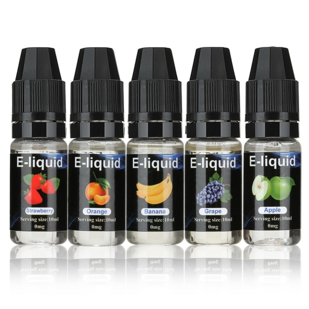 f:id:e-liquid-101:20171113211441j:plain