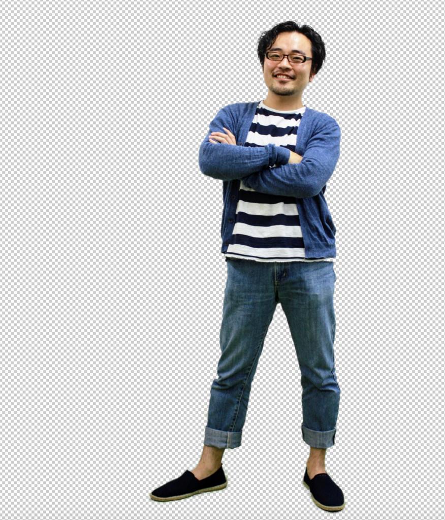 f:id:e-nagata:20170915135154p:plain