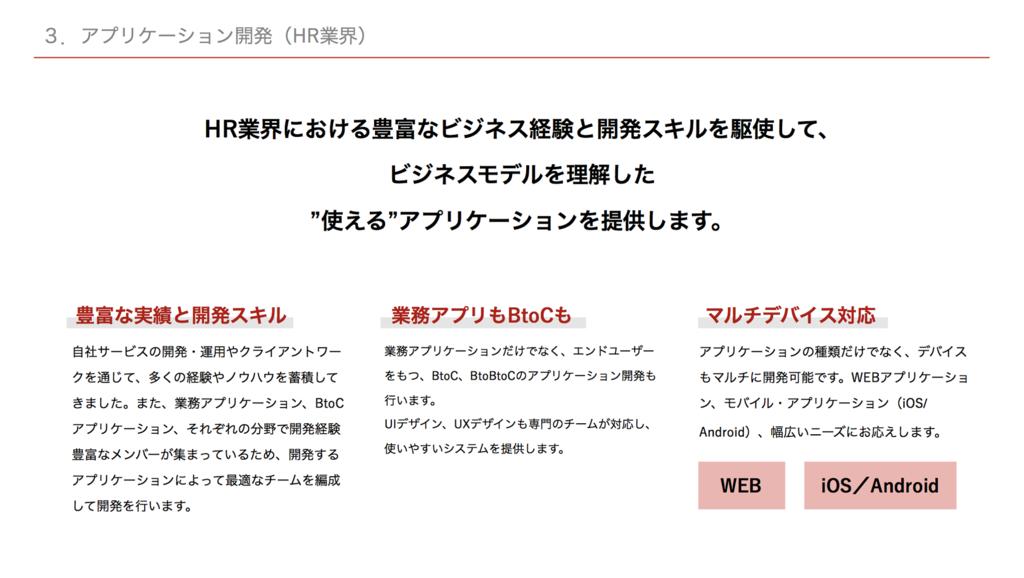 f:id:e-nagata:20171003102601p:plain