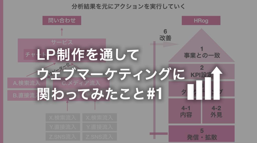 f:id:e-nagata:20180515171535p:plain