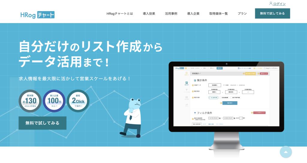 f:id:e-nagata:20181012163529p:plain