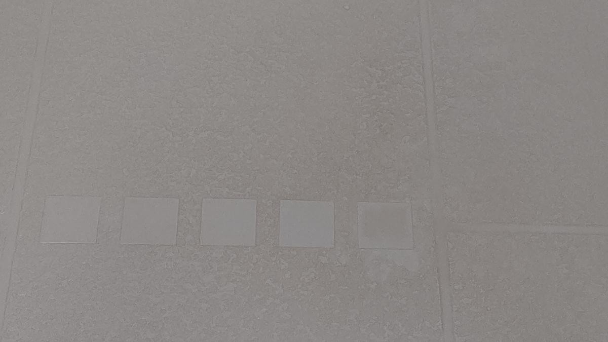 f:id:e-natsume:20210722233038j:plain