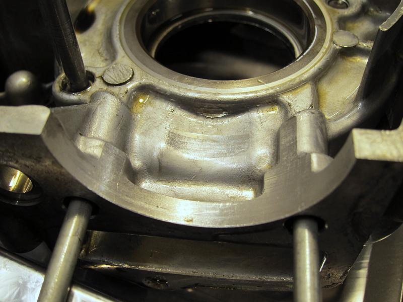 f:id:e-pegasus:20120113190018j:image:w450
