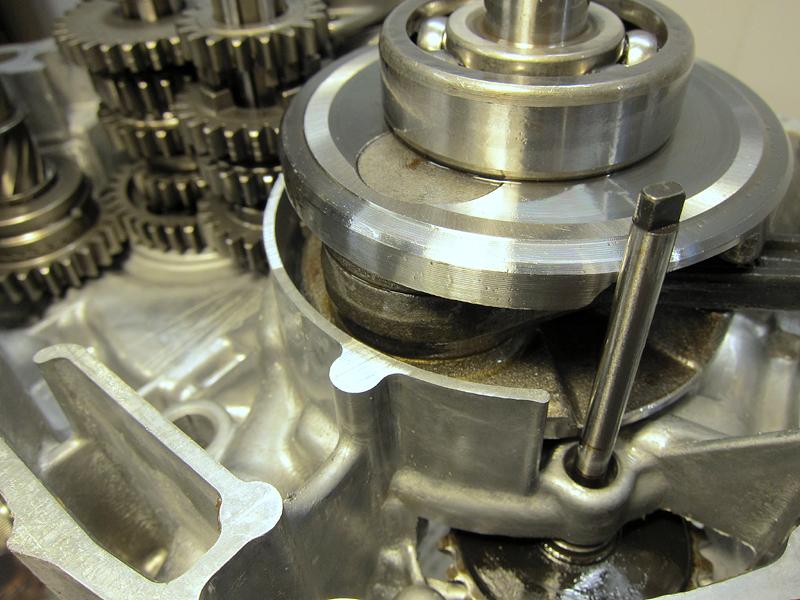 f:id:e-pegasus:20120117193907j:image:w450